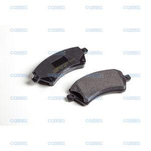 Pastilha-De-Freio-Fielder-Corolla-Dianteira-Cobreq-N1319-Sem-Alarme-Sistema-Trw-Jogo-DPS-4206631-01