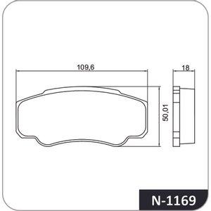 Pastilha-De-Freio-Ducato-Boxer-Traseira-Cobreq-N1169-Sem-Alarme-Sistema-Bosch-Jogo-DPS-4210085-01