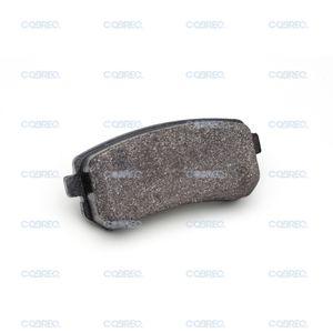 Pastilha-De-Freio-I30-Sportage-Traseira-Cobreq-N1259-Com-Alarme-Sistema-Mando-Jogo-DPS-4210158-01