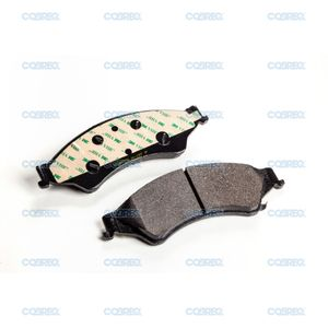 Pastilha-De-Freio-Ranger-Dianteira-Cobreq-N197-Com-Alarme-Sistema-Bosch-Jogo-DPS-4210280-01