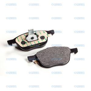 Pastilha-De-Freio-Ecosport-Focus-Hatch-Dianteira-Cobreq-N192-Sem-Alarme-Sistema-Teves-Jogo-DPS-4210395-01