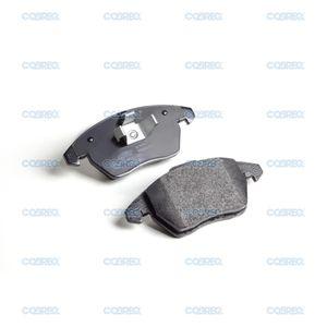 Pastilha-De-Freio-308-Dianteira-Cobreq-N1175-Sem-Alarme-Sistema-Teves-Jogo-DPS-4210417-01