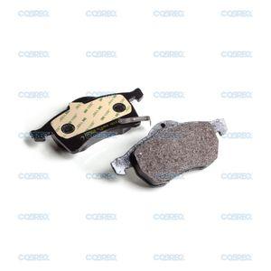 Pastilha-De-Freio-T4-Dianteira-Cobreq-N1404-Com-Alarme-Sistema-Teves-Jogo-DPS-4211944-01