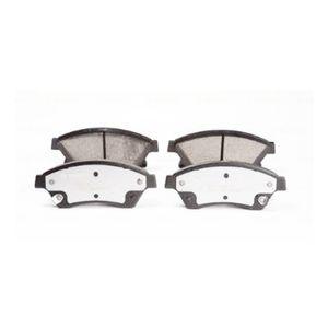 Pastilha-Freio-Ceramica-Dianteira-Ou-Traseira-Sem-Alarme-Sistema-Bosch-Bn1522-Bc1522-F03B075839-Bosch-DPS-4233263-01
