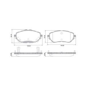 Pastilha-De-Freio-Corolla-Dianteira-Frasle-Pd1480-Com-Alarme-Sistema-Bosch-Jogo-DPS-4291115-01