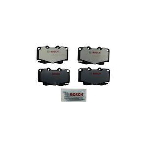 Pastilha-De-Freio-Hilux-Dianteira-Ceramica-Bosch-Bn0799-Com-Alarme-Jogo-DPS-4291174-01