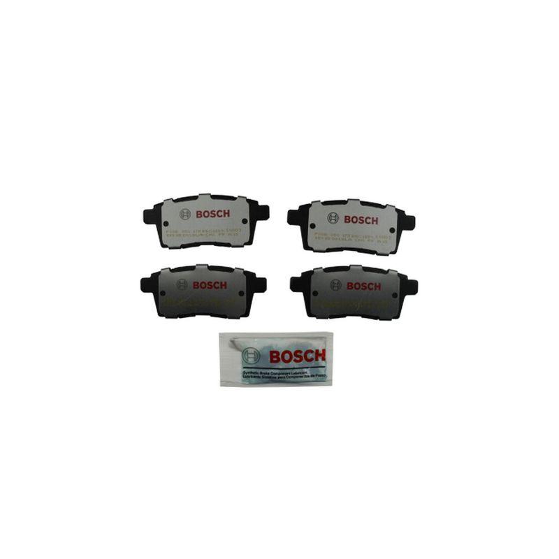 Pastilha-De-Freio-Edge-Traseira-Ceramica-Bosch-Bn1259-Sem-Alarme-Sistema-Akebono-Jogo-DPS-4291565-01