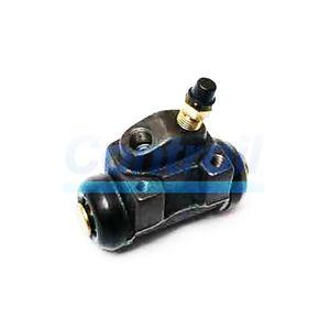 Cilindro-Roda-Traseiro-Direito-1905Mm-Ferro-Fundido-C3516-Controil-DPS-4301293-01