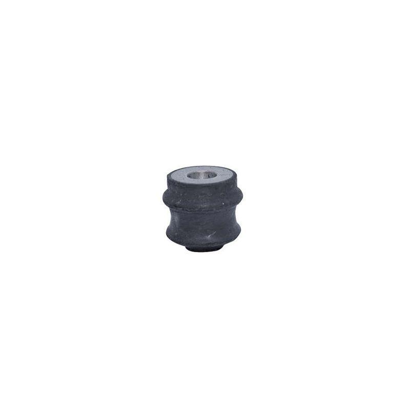 Par-Bucha-Quadro-Motor-Traseira-0110307-Monroe-Axios-DPS-4311-01