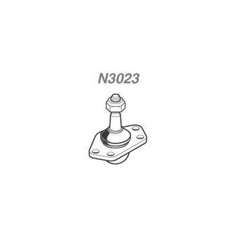 Pivo-De-Suspensao-S10-Blazer-Dianteiro-Inferior-Esquerdo-Ou-Direito-Nakata-N3023-DPS-43501-01