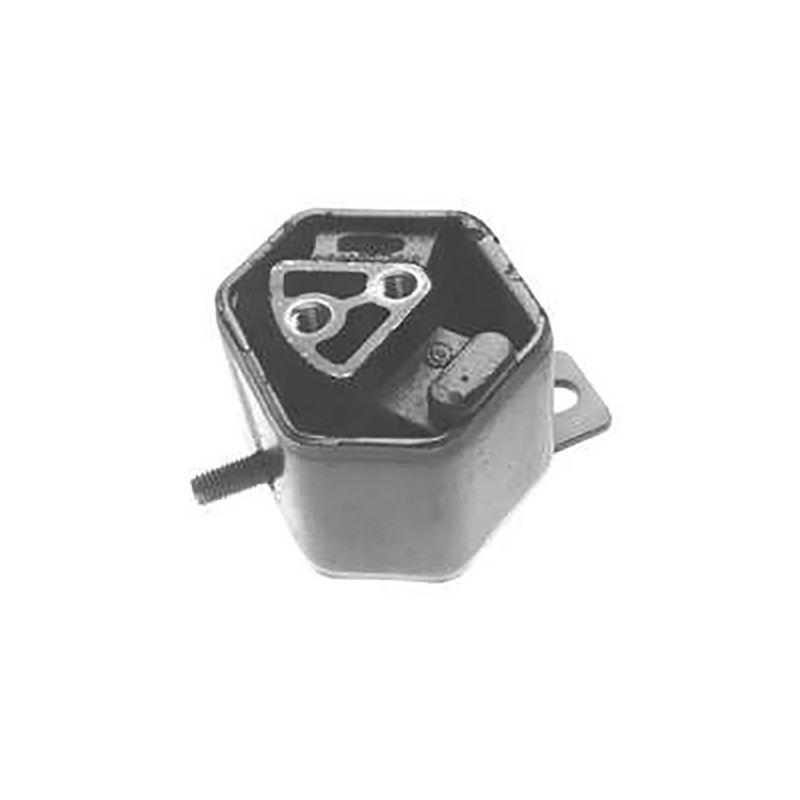 Coxim-Motor-Dianteiro-Esquerdo-0210464-Monroe-Axios-DPS-4386-01