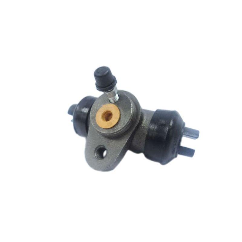 Cilindro-De-Roda-Fusca-1.5-Dianteiro-Esquerdo-Ou-Direito-2200Mm-5105-Ate-DPS-4466-01