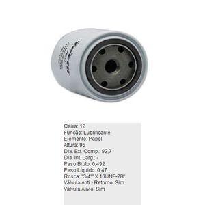 Filtro-De-Oleo-Tecfil-Psl47-Audi-A4-A6-DPS-45654-01