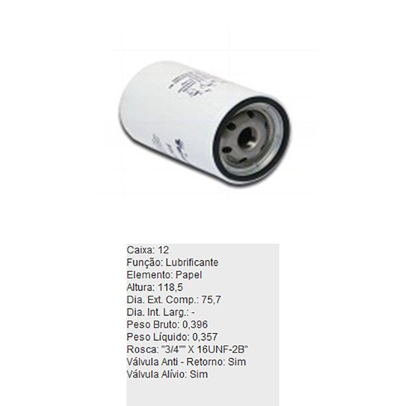 Filtro-De-Oleo-Tecfil-Psl562-Ford-Del-Rey-Belina-Escort-DPS-45661-01