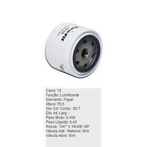 Filtro-De-Oleo-Tecfil-Psl565-Vw-Gol-Saveiro-Parati-DPS-45662-01