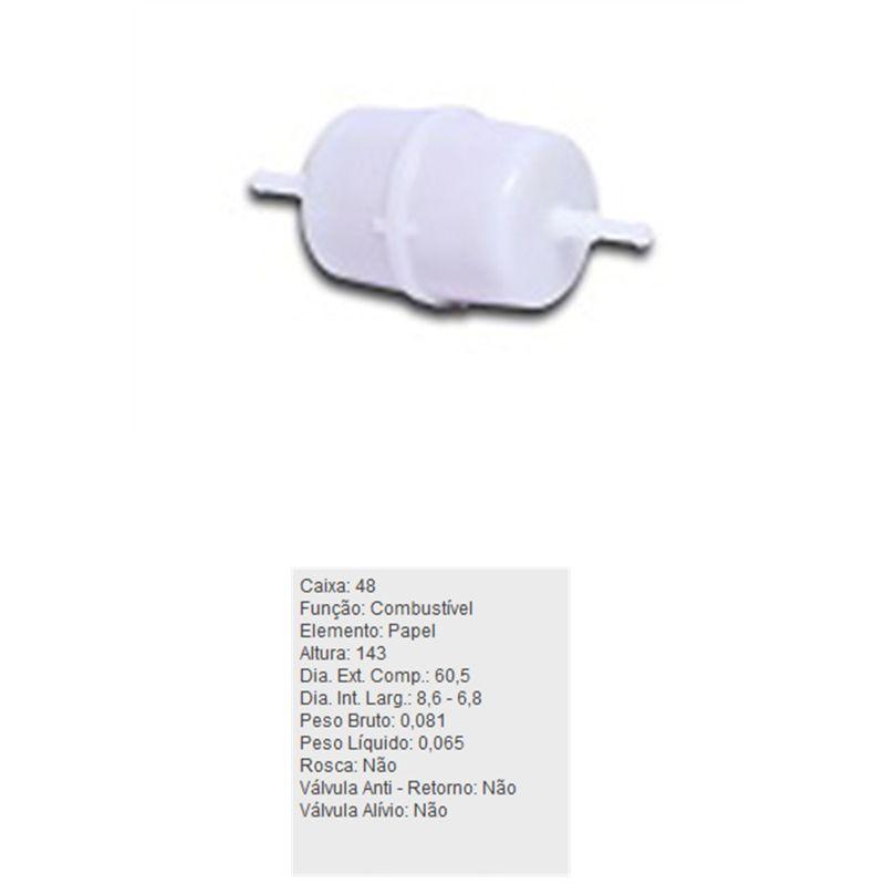 Filtro-De-Combustivel-Ford-Del-Rey-Belina-Corcel-Tecfil-Ag68-DPS-45700-01