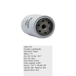 Filtro-De-Oleo-Tecfil-Psl902-Jeep-Cherokee-Land-Rover-Defender-DPS-45728-01