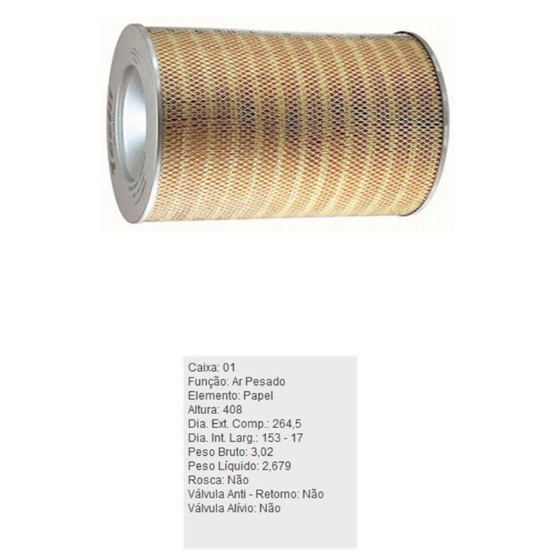 Filtro-De-Ar-Do-Motor-Ford-1030-1417-1421-1622-2324-3530-Tecfil-Ap5461-DPS-45743-01