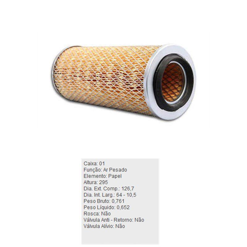 Filtro-De-Ar-Do-Motor-Fiat-Premio-Tecfil-Ap8528-DPS-45756-01