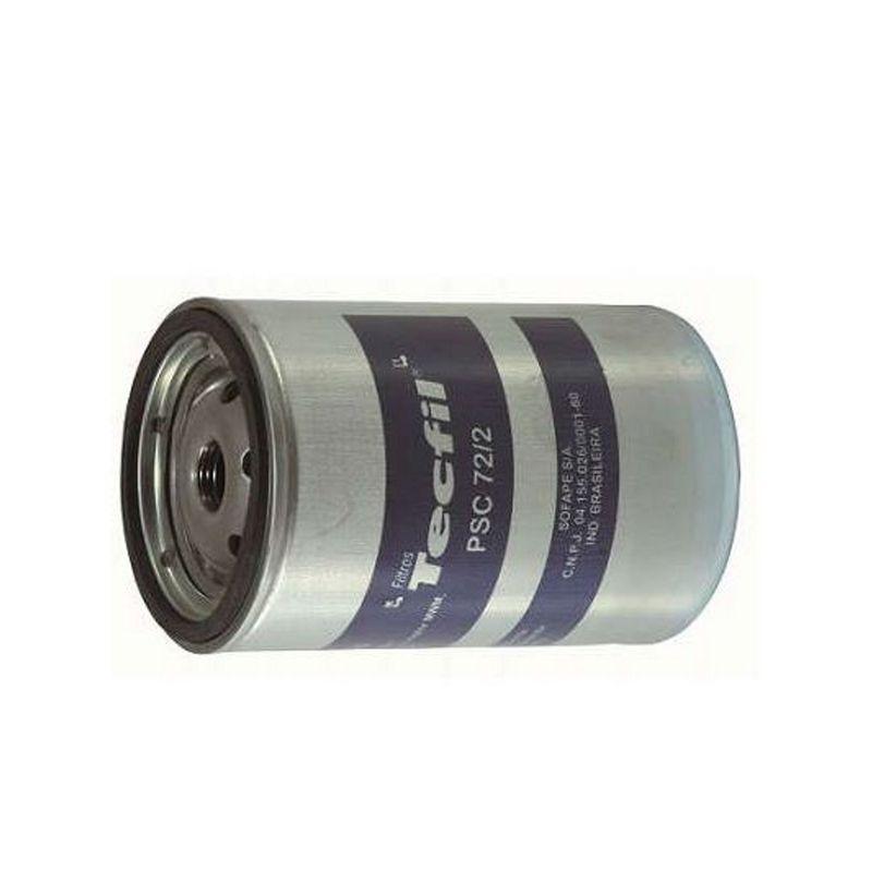 Filtro-De-Combustivel-Ford-Cargo-Tecfil-Psc722-DPS-45791-01