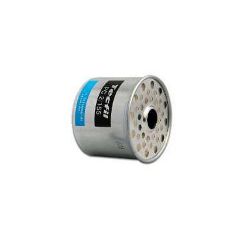 Filtro-De-Combustivel-Ford-F12000-F13000-Tecfil-Pc2155-DPS-45816-01
