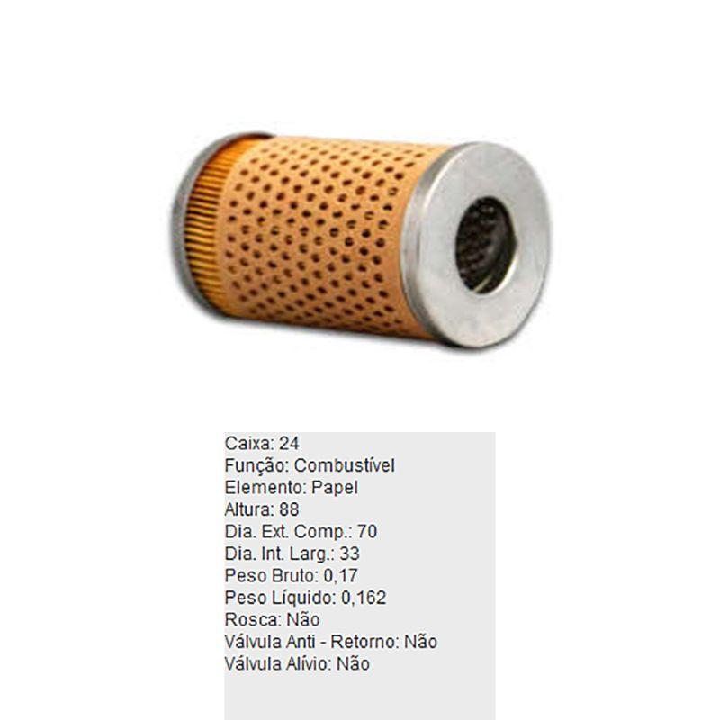 Filtro-De-Combustivel-Mf-50-Mf-65R-Mf-65X-Tecfil-Pc162A-DPS-45819-01