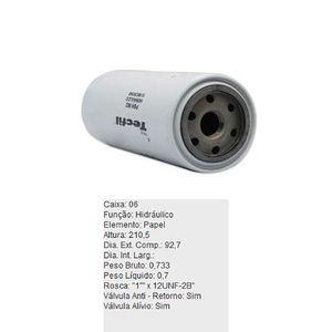 Filtro-Oleo-Hidraulico-Psh962-Tecfil-DPS-45847-01