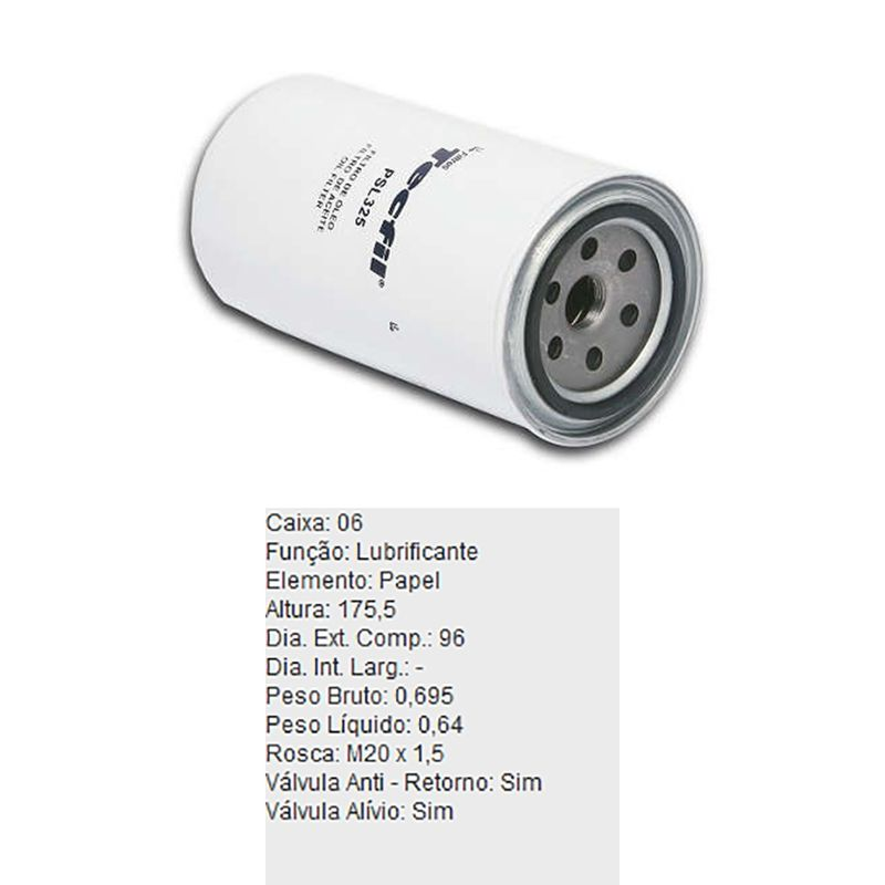 Filtro-De-Oleo-Tecfil-Psl325-Asia-Topic-Peugeot-Boxer-DPS-45859-01
