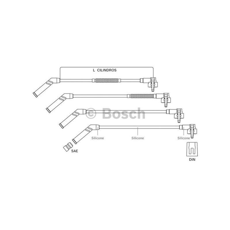 Cabo-De-Vela-Bosch-F00099C064-Jogo-DPS-45925-01