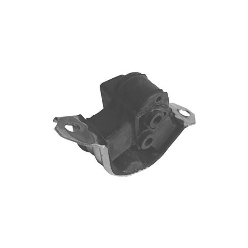 Coxim-Motor-Dianteiro-Esquerdo-0210907-Monroe-Axios-DPS-46919-01