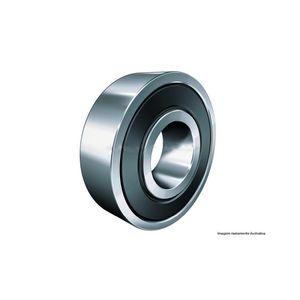 Rolamento-Roda-Dianteiro-805589Da-Fag-DPS-47081-01