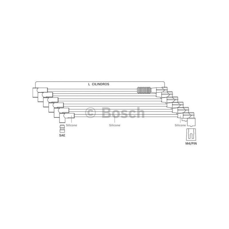 Cabo-Vela-Silicon-Power-Scgm024-F00099C024-Bosch-DPS-47605-01