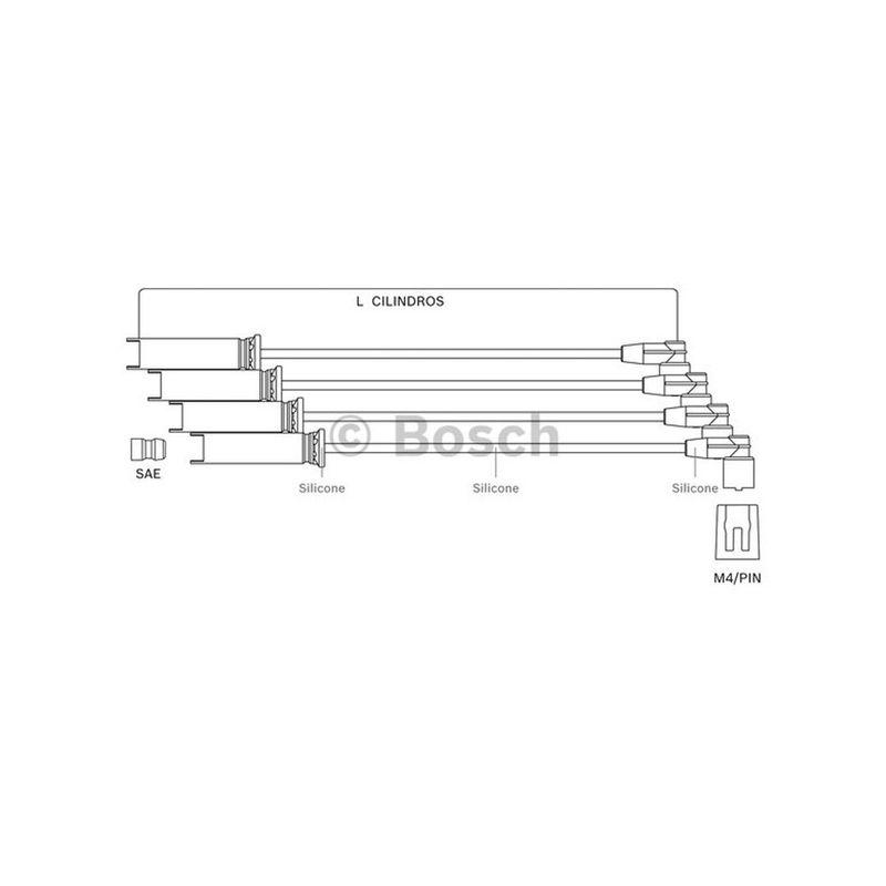Cabo-De-Vela-Gm-Blazer-S10-Bosch-F00099C025-Jogo-DPS-47606-01