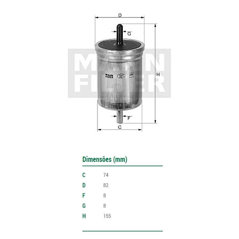 Filtro-De-Combustivel-Verona-Mann-Filter-Wk7181-DPS-49463-01