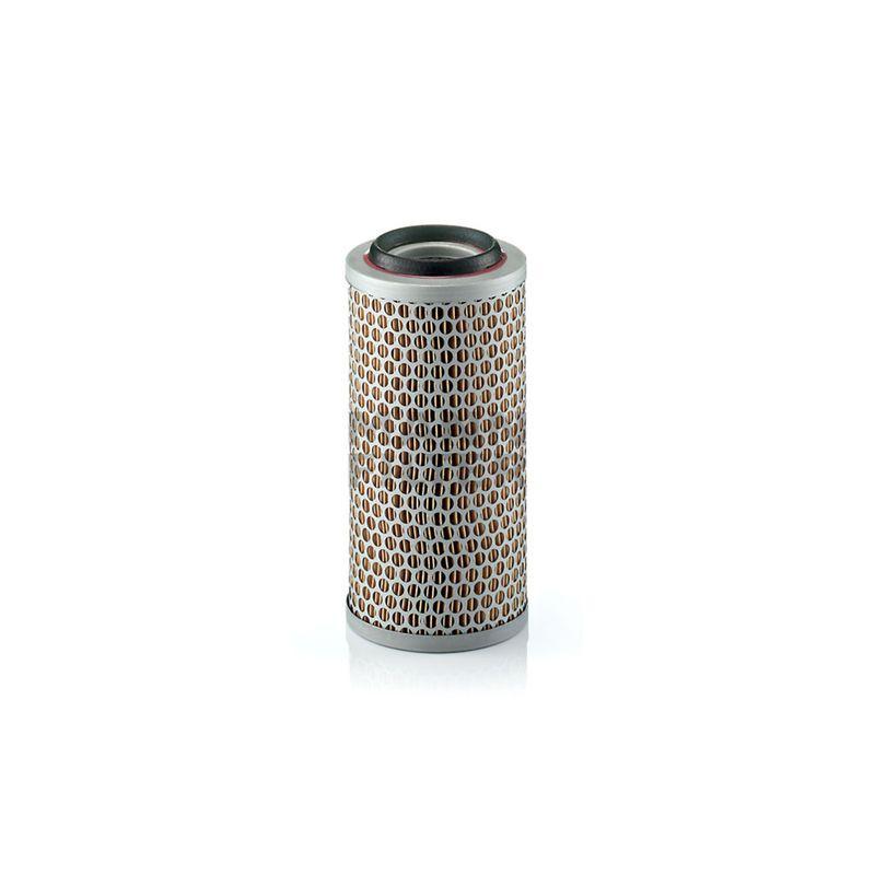 Filtro-De-Ar-Do-Motor-Vw-Kombi-Mann-Filter-C11763-DPS-49475-01