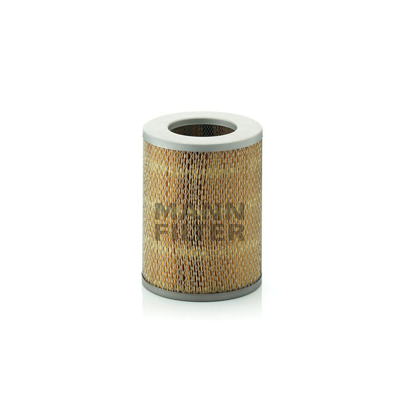 Filtro-De-Ar-Do-Motor-Toyota-Hilux-Mann-Filter-C16136-DPS-49476-01