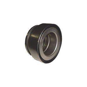 Rolamento-Semi-Eixo-Dianteiro-Esquerdo-Direito-7100021100-Ina-DPS-50987-01