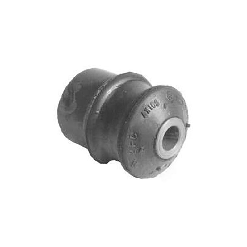 Bucha-Quadro-Motor-Traseira-0110787-Monroe-Axios-DPS-53642-01