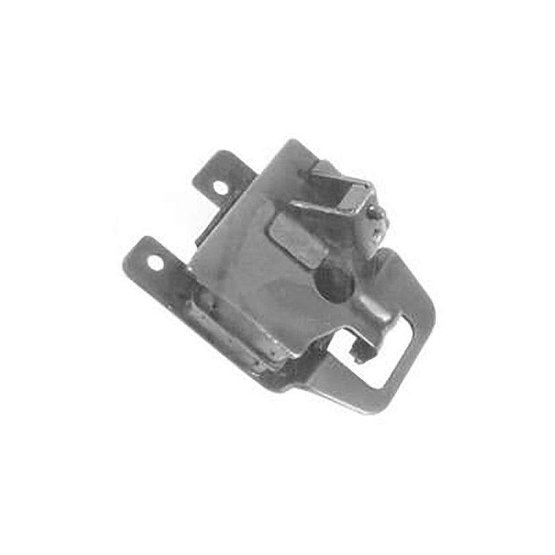 Coxim-Motor-Dianteiro-Direito-0210750-Monroe-Axios-DPS-53678-01