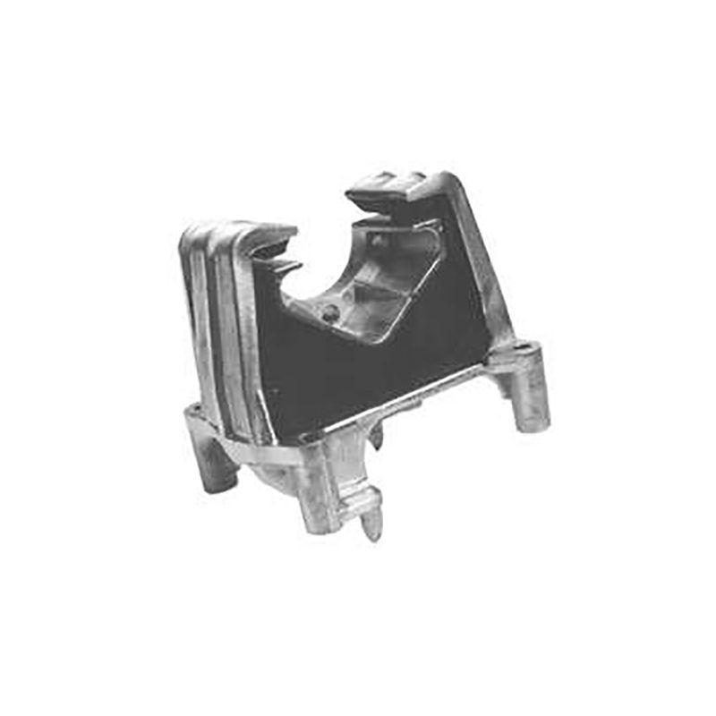 Coxim-Motor-Traseiro-Esquerdo-Direito-0210767-Monroe-Axios-DPS-53680-01