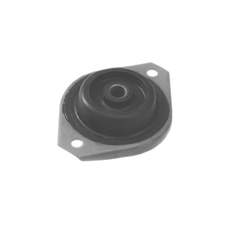 Coxim-Cambio-Inferior-Hidraulico-0210829-Monroe-Axios-DPS-53682-01
