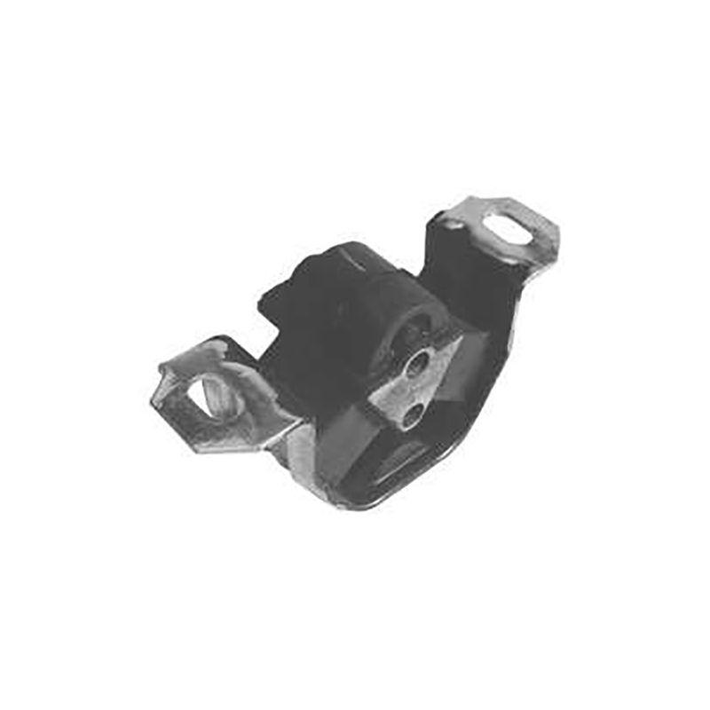 Coxim-Motor-Dianteiro-Direito-0210908-Monroe-Axios-DPS-53683-01