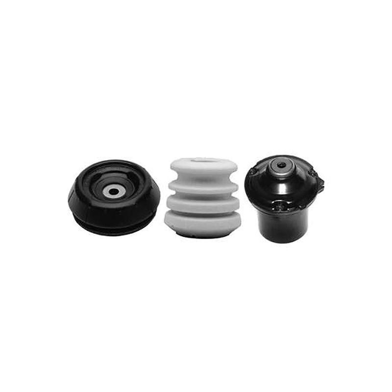 Batente-Coxim-Localizador-Gm-Astra-Vectra-Zafira-Dianteiro-Esquerdo-Ou-Direito-Monroe-Axios-0441130-DPS-53702-01