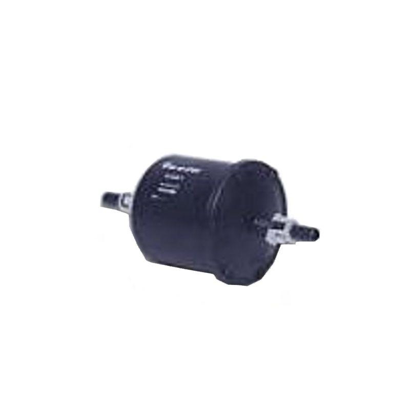 Filtro-De-Combustivel-Vw-Saveiro-Gol-Parati-Tecfil-Gi081-DPS-53905-01