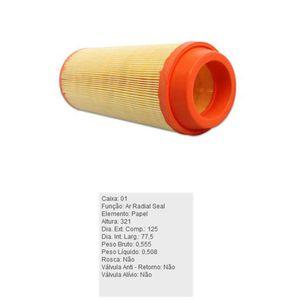 Filtro-De-Ar-Do-Motor-Gm-Blazer-S10-Tecfil-Ars2868-DPS-53910-01
