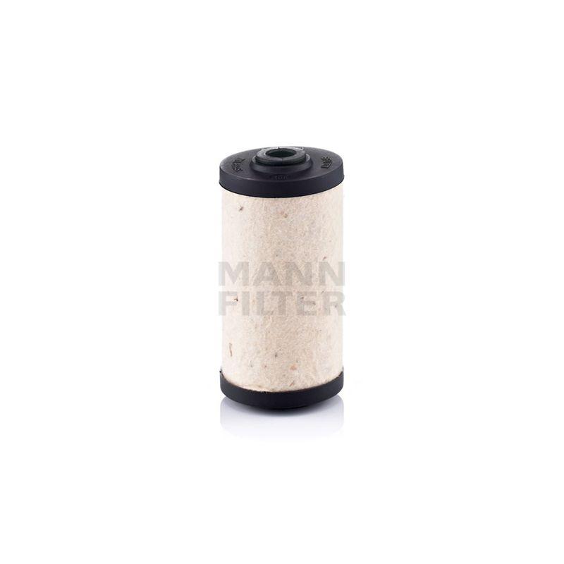Par-Filtro-Combustivel-Refil---Bfu707-Mann-DPS-54754-01