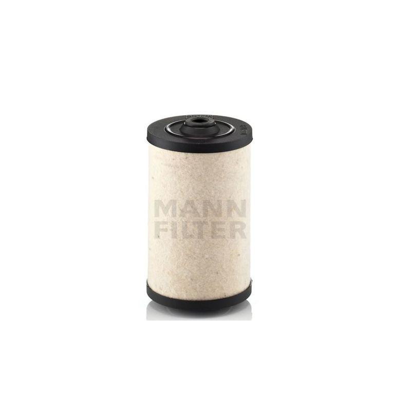 Filtro-De-Combustivel-Oh1625L-O400-Mann-Filter-Bfu900X-DPS-54755-01