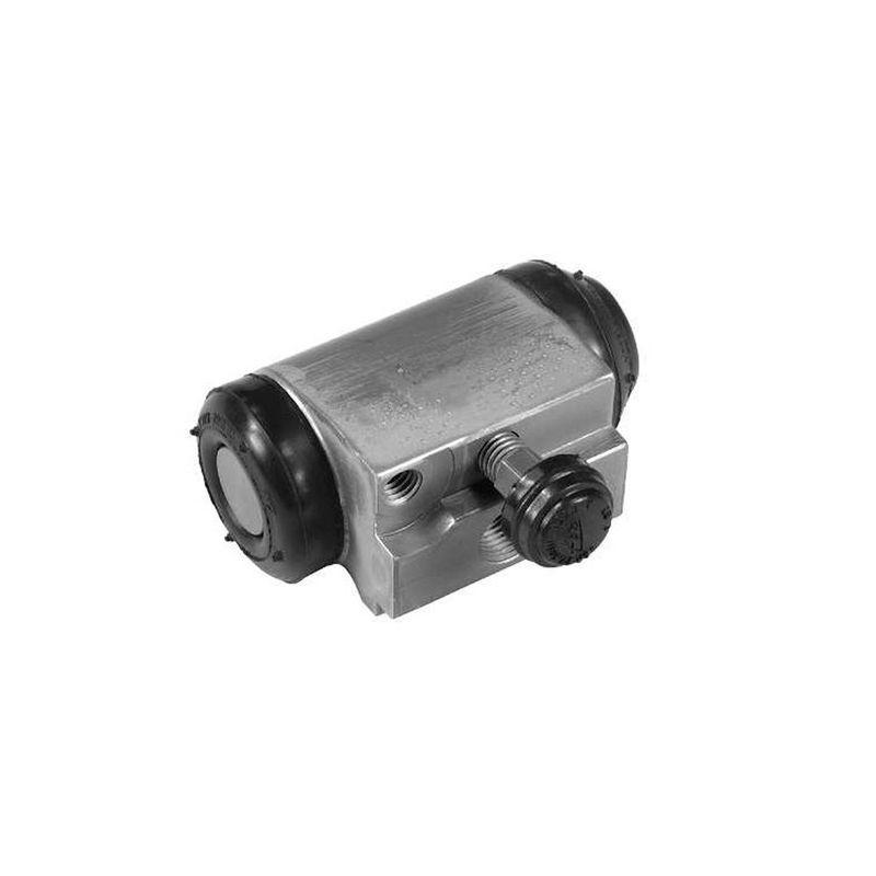 Cilindro-De-Roda-Fiesta-Hatch-1.6-Traseiro-Esquerdo-Ou-Direito-1900Mm-Aluminio-5958-Ate-DPS-55493-01