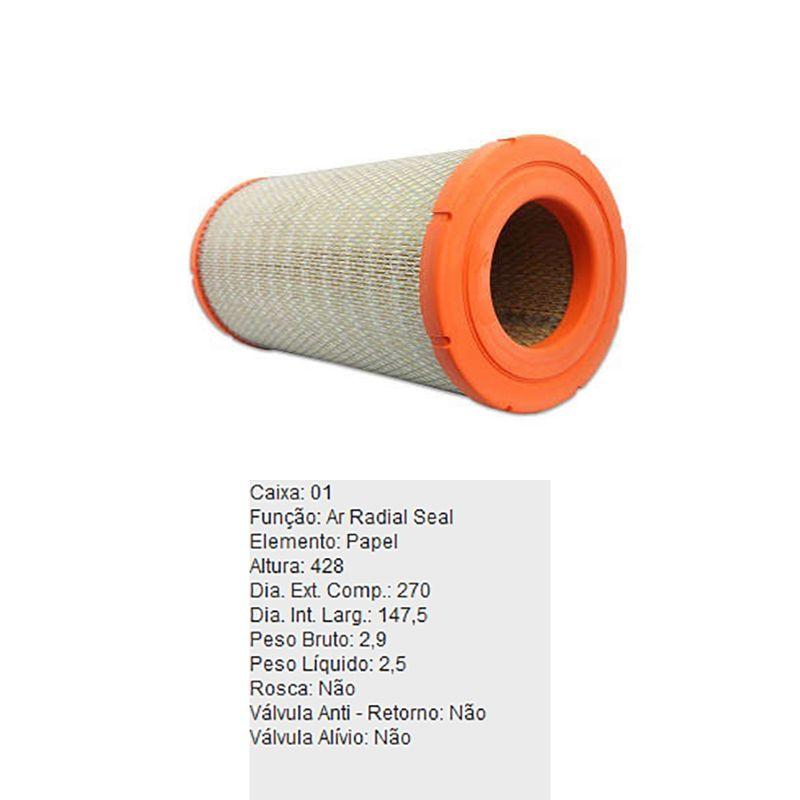 Filtro-De-Ar-Do-Motor-Iveco-Euro-Cargo-Power-Star-Tector-Tecfil-Ars9837-DPS-58051-01
