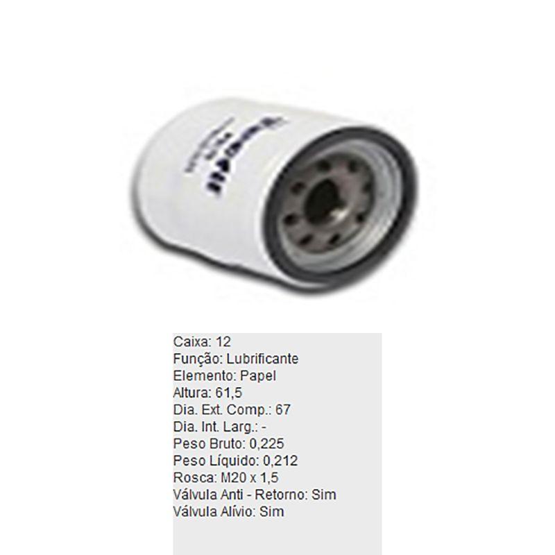 Filtro-De-Oleo-Nissan-March-Versa-Renault-Logan-Sandero-Tecfil-Psl78-DPS-59711-01